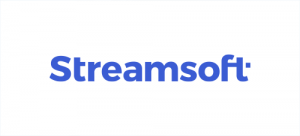 StreamSoft